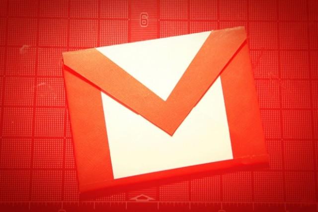 Ja se si të ndalni paraqitjen automatike të fotografive në Gmail