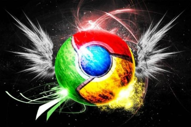 google-chrome-8-650x0