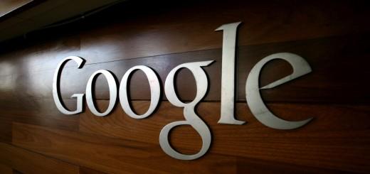 Google Compute Engine tani në dispozicion për të gjithë, shton disa veçori të reja