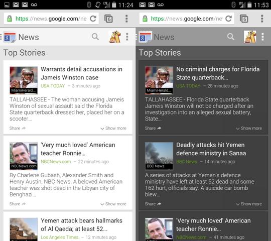 google_news_mobile_web_app