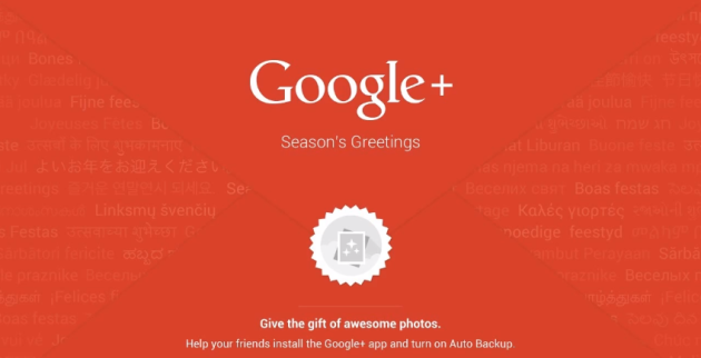 google_plus_holidays-630x322