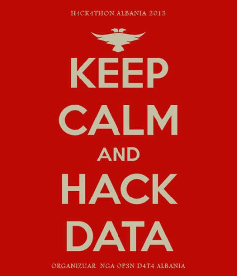 hack-data