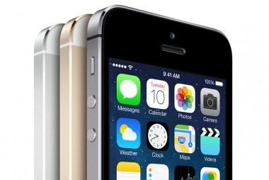 iPhone5S_trio-380x254