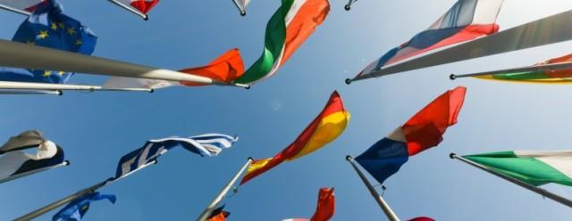 international-flags-786x305