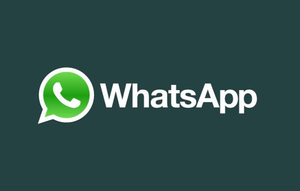 Numri i përdoruesve të WhatsApp arrin në 400 milion