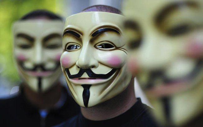 Studim: Përdoruesit ndjehen më tepër të rrezikuar nga hakerat sesa nga gjurmimi online