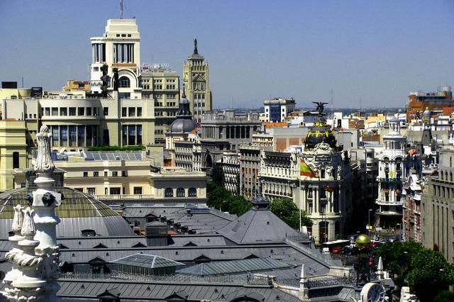 Spanja gjobit Google me 900 mijë € për shkelje të ligjeve të privatësisë
