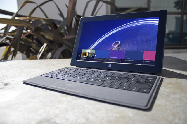 microsoft_surface_pro_2_front-100066639-orig