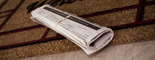 newspaper-645x250