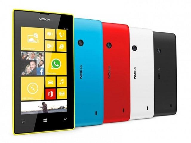 """Microsoft iu dhuron """"entuziastëve"""" të Windows Phone 20 GB hapësirë ruajtëse në SkyDrive"""