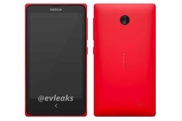 Një smartfon Nokia me Android mund të mos jetë edhe aq i paimagjinueshëm