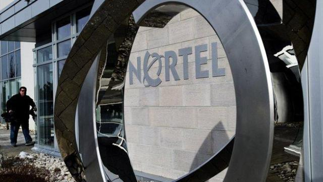 nortel-sign110701112916