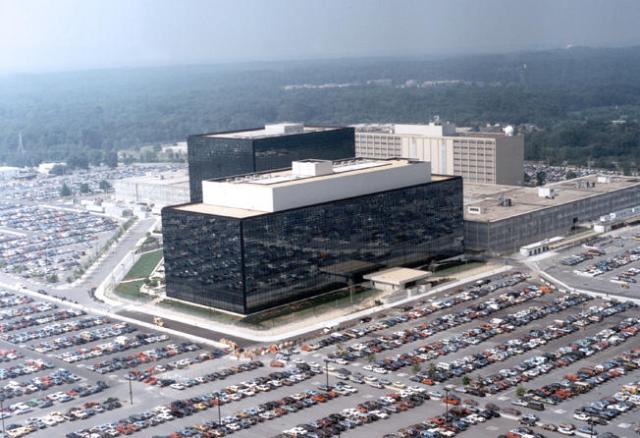 NSA grumbullon 5 miliardë regjistrime në ditë nga celularët