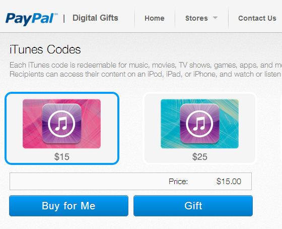 paypal-store1