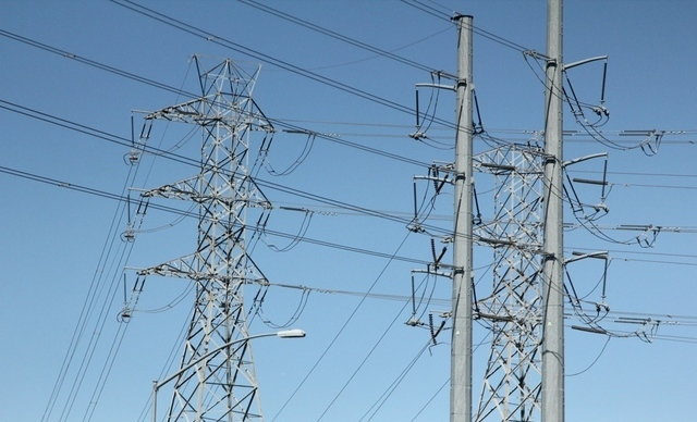 power-lines-2-stock-1024_large_verge_medium_landscape