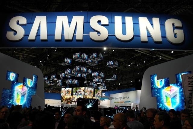 Njihuni me ndërfaqen e sistemit operativ të krijuar nga vetë Samsung