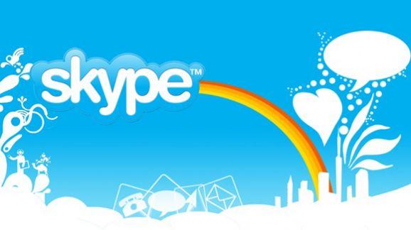 Skype ofron tashmë pa pagesë videotelefonatat në grup për 1 vit