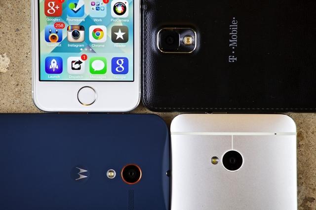 smartphone_1020_lede_large_verge_medium_landscape