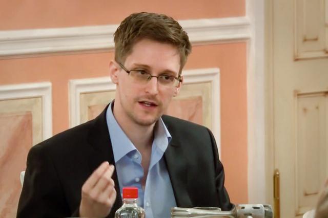 Edward Snowden: Unë tashmë kam fituar