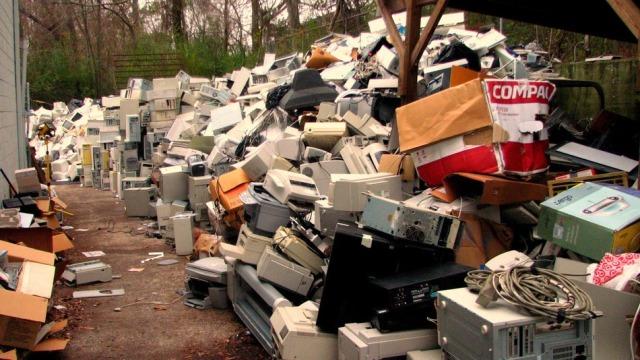 Mbetjet elektronike pritet të rriten me 33% deri në 2017-n