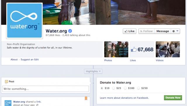 water-dot-org-donate-640x364