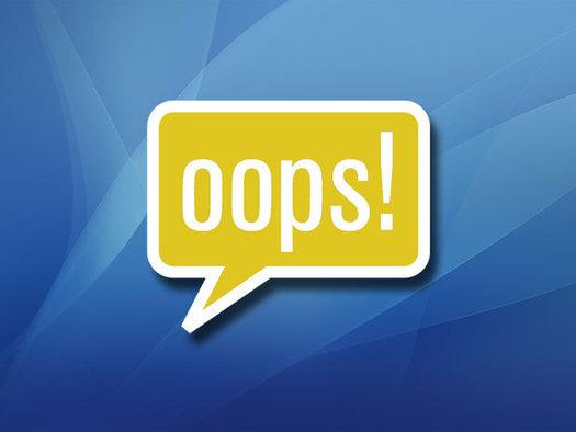 (Fotogaleri) 7 gabime që bëjnë njerëzit me pajisjet e tyre mobile