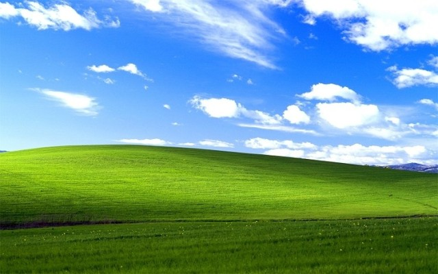 Microsoft do të vazhdojë të ofrojë suport anti-maluer për Windows XP deri në prill të 2015-ës