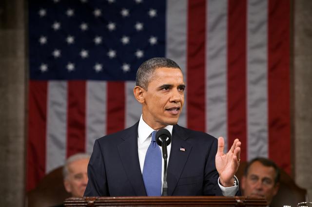 Obama premton përfundimin e përgjimeve ndaj kancelares Merkel