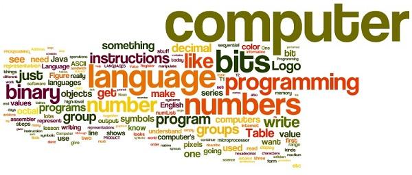 15 burime online falas ku mund të mësoni programimin