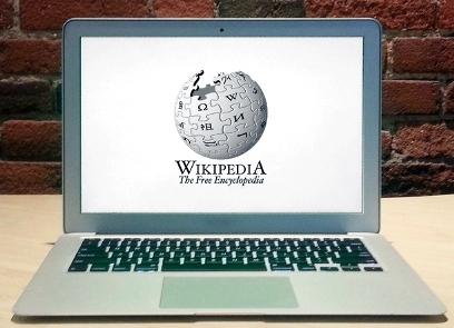 Wikiakademia Shqiptare, projekt për të rritur sasinë dhe cilësinë e materialeve shqip në Wikipedia