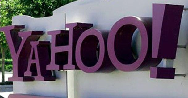 Yahoo tani enkripton tërësisht trafikun mes qendrave të të dhënave