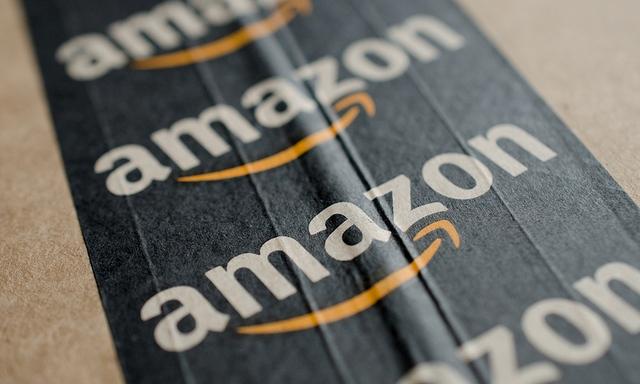 Amazon fitoi 25.59 miliardë $ gjatë tremujorit të fundit të vitit 2013