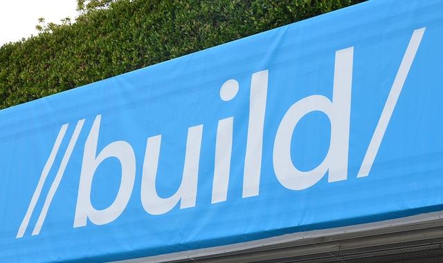 Microsoft pritet të zbulojë hollësi për Windows 9 në konferencën Build 2014