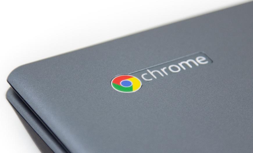Tashmë zyrtare: Microsoft duhet t'ju trembet Chrmoebook-ëve