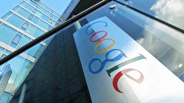 Google Chrome identifikon tashmë tab-et më të bezdisura