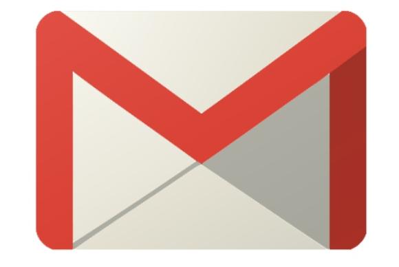 Gmail lejon dërgimin e-mail-ve tek përdoruesit e Google+ pa e ditur adresën e tyre