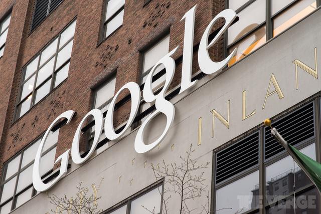 Samsung dhe Google nënshkruajnë marrëveshje për patentat