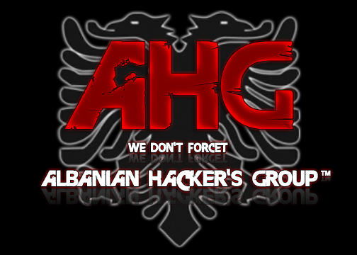 """Sulmet kibernetike, arrestohet njëri nga anëtarët e """"Albania Hacker Group"""""""