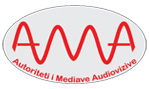 "Autoriteti i Mediave Audiovizive miraton ""Kodin e Transmetimit"""