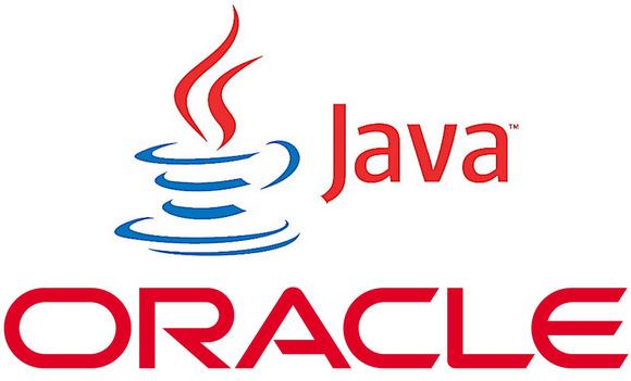 Oracle ka përgatitur plot 147 arnime sigurie, 36 prej tyre janë për Java
