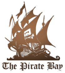 Holanda largon bllokadën kundër faqes Pirate Bay