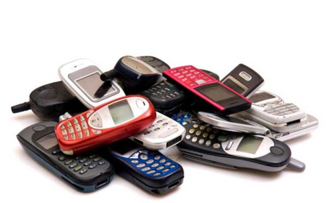 recycle_mobile_phones