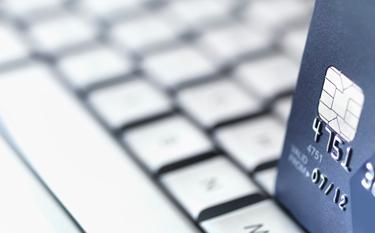 10 shenja që tregojnë nëse një uebfaqe është e sigurt për shopping