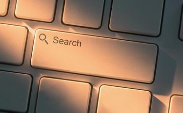 Privatësia në internet: A janë vërtet anonime kërkimet tuaja