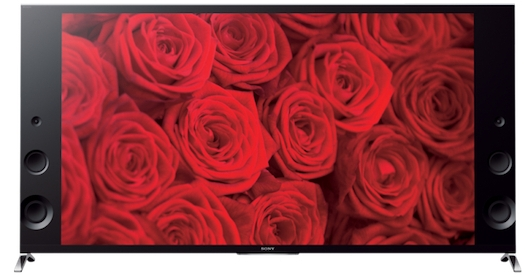 sony_-x900b_4k_tv-100223934-large