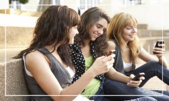 Adoleshentët dhe GPS-i: Çfarë duhet të kenë parasysh prindërit për sigurinë e fëmijëve të tyre