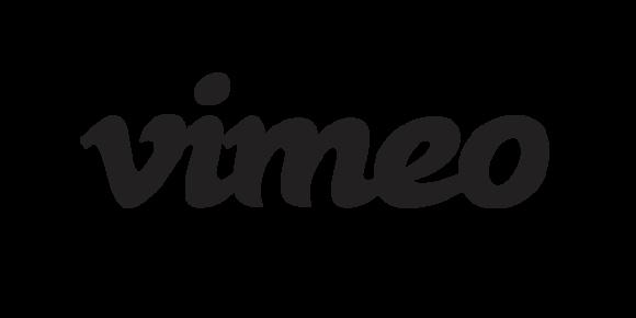 Vimeo kalon automatikisht videot në HTML5