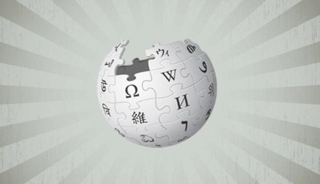 Wikipedia festoi ditëlindjen e 13-të dhe ka mbetur e njëjtë si në fillim