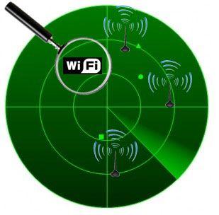 Ja se si të kontrolloni kush po e përdor wireless-in e shtëpisë suaj