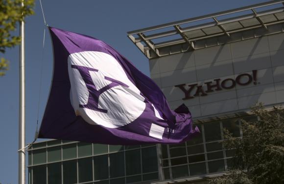 Yahoo: Kemi konstatuar përpjekje për të sulmuar e-mail-et e përdoruesve